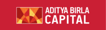 Aditya Birla Housing Finance Home Loan