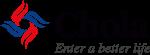 Cholamandalam Home Loan