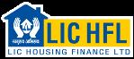 LIC Housing Finance Home Loan
