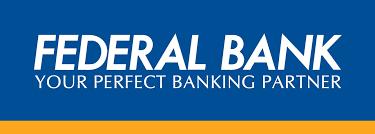 Federal Bank Home Loan