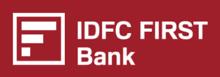 IDFC Bank Home Loan