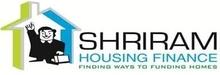 Shriram Housing Finance Home Loan