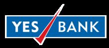 Yes Bank Home Loan