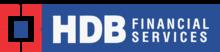 HDB Fincity personal loans